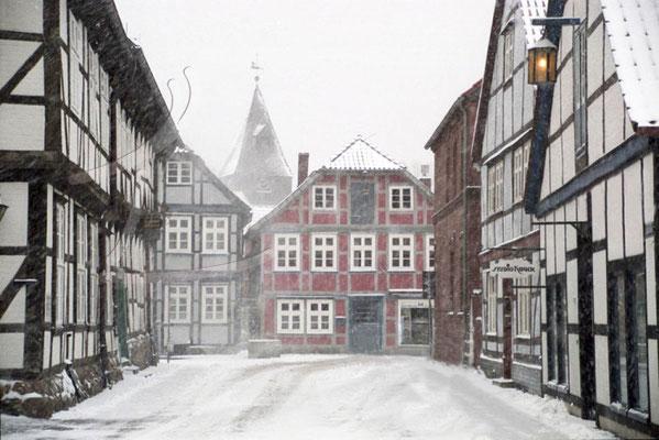 Zollstraße