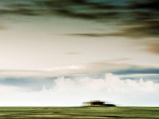 standhaft-II / © Reinhard Witt