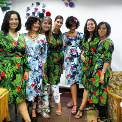 kimonos kemonos