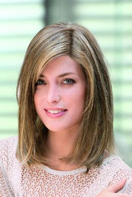 Volumateur cheveux naturels longs