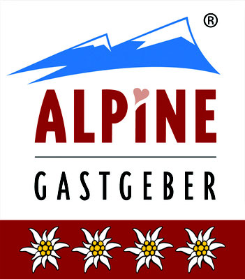 https://www.alpinegastgeber.at/de/