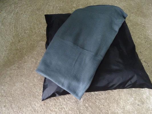 Voorbeeld 60x60 cm