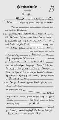 Abbildung 16 aus Buch Otto Körner, Verlag Matthias Oehmke