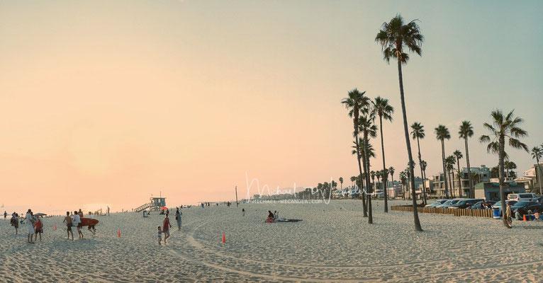 Venice Beach 03