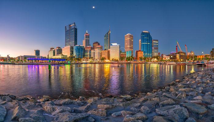 Australia 53