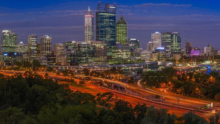 Australia 50