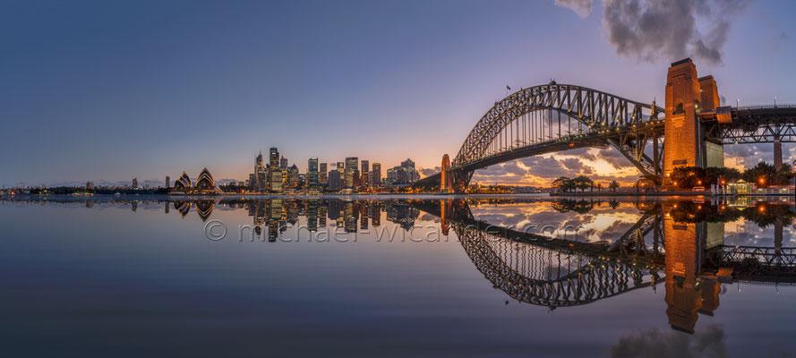 Australia 03