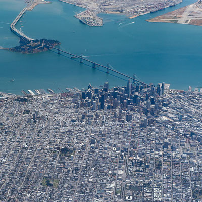 San Francisco Photo 02