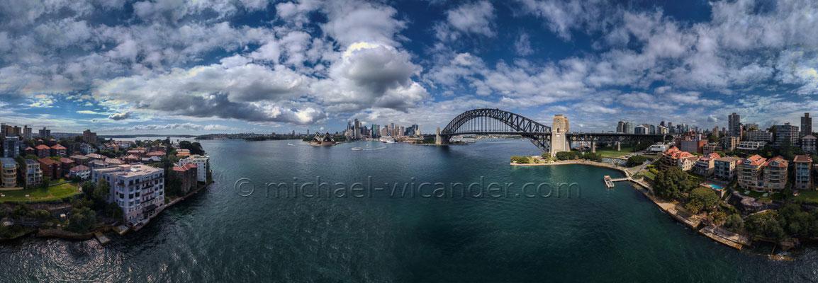 Australia 12