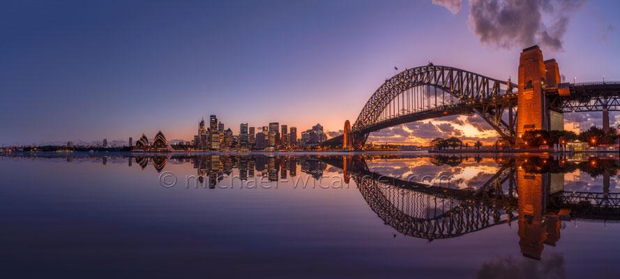 Australia 05