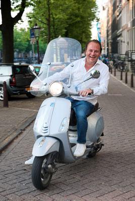 ' scootercity'