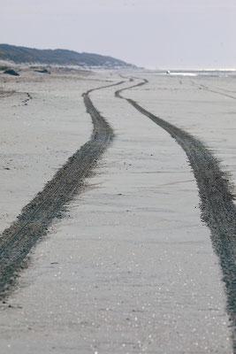 Strandroute