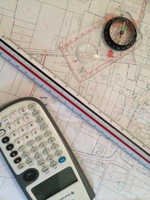 Expertiser vos biens immobiliers en région PACA
