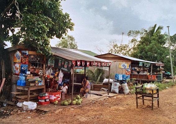 Sihanouk Ville