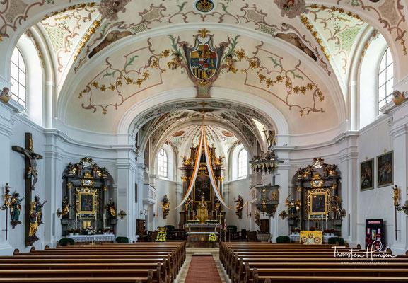 Das Amt des Türmers ist in Neustadt urkundlich nachweisbar seit dem 16. Jahrhundert. Als Angestellter der Stadt hielt der Türmer auf dem Turm ständige Brandwache und erfüllte weitere Aufgaben,
