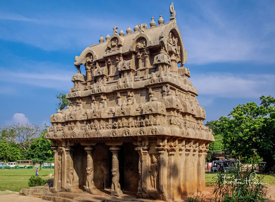 Ganesha-Ratha
