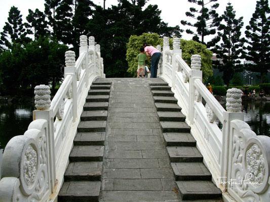 wenngleich dieser mit der Revolution nichts zu tun hatte. Dank des Zutuns der eingesessenen städtischen Eliten wurde zwar die Fremdherrschaft der Qing-Dynastie beendet, soziale Fortschritte wurden hingegen verhindert.
