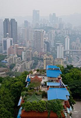 Chongqing die größte Stadt der Welt - Arbeitskopie 2 (4)
