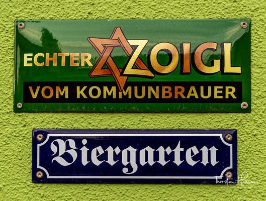 Windischeschenbach stellt eine Zoigl-Hochburg dar. Der Zoigl ist ein untergäriges Bier, das nach traditioneller Weise gebraut wird.