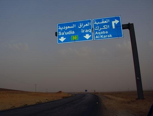 _.auf nach Bagdad
