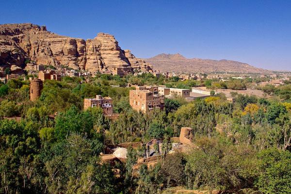 Wadi Dhar