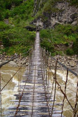 Brückenwege
