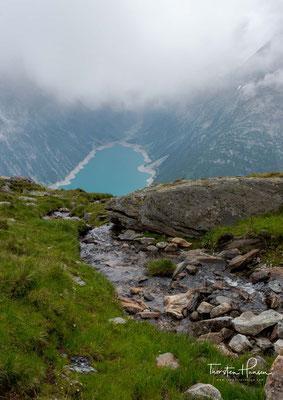 2007 wurde die neue Olpererhütte eröffnet und die 2006 fällige 125. Jahrfeier nachgeholt.