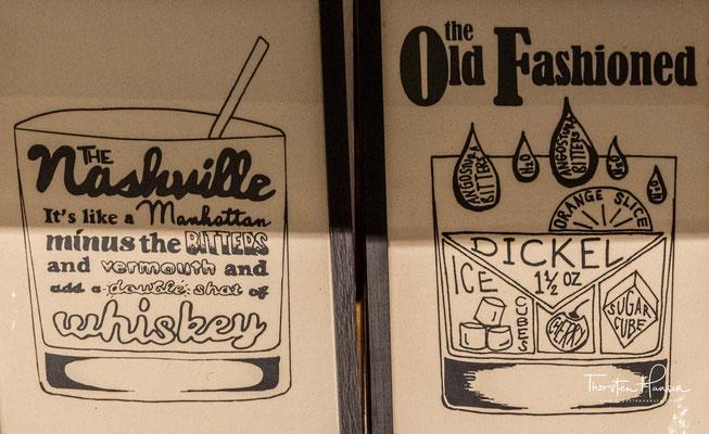 Obwohl der Whisky nun wieder in Tennessee hergestellt wird, wurde die Abfüllanlage in Cascade Hollow vor einigen Jahren geschlossen und der Whisky wird nun in Tank-Lkws zum Abfüllen nach Louisville, Kentucky gefahren.