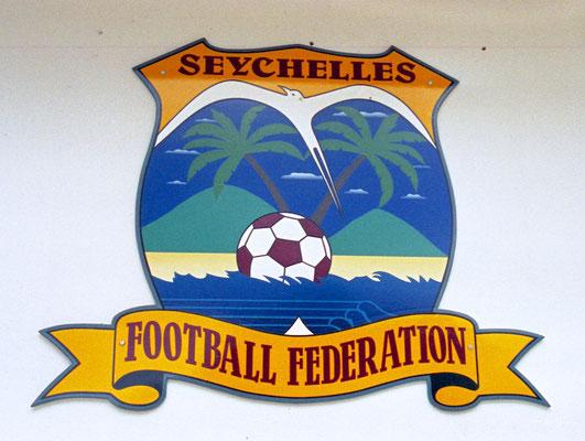 Fussballvereinigung von den Seychellen