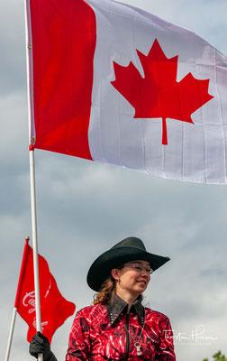 ...an die Bildung Kanadas (als Bundesstaat des britischen Commonwealth) durch den British North America Act am 1. Juli 1867.