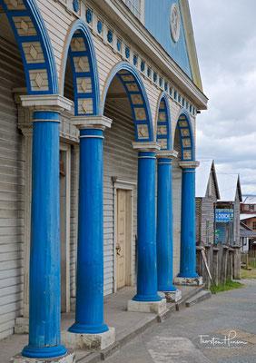 Die Kirche wurde 1971 zum Nationalen Kulturgut erklärt und 1995–1996 erstmals umfassend renoviert. Der Turm stürzte 2002 bei einem Sturm ein und wurde 2004–2005 wieder errichtet, bei dieser Gelegenheit erfolgte eine erneute Restaurierung der Kirche, die a