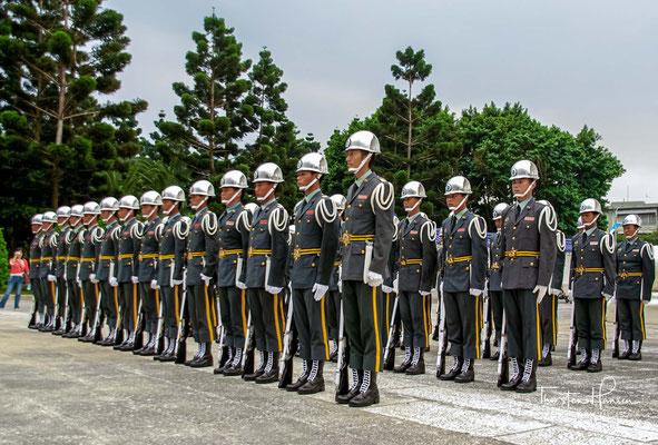 Die fünfzehn Jahre nach dem Wuchang-Aufstand waren von Instabilität und der Herrschaft zahlreicher Kriegsherren geprägt.