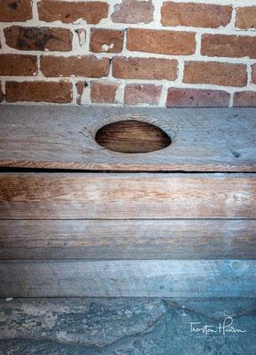 Am 1. Oktober 1862 konnte Fort James Jackson einen Angriff der Unionstruppen erfolgreich abwehren.