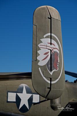 Militärmuseum in Mobile Alabama