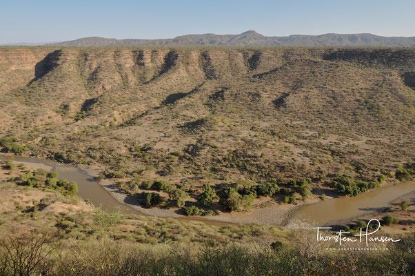 Awash Nationalpark