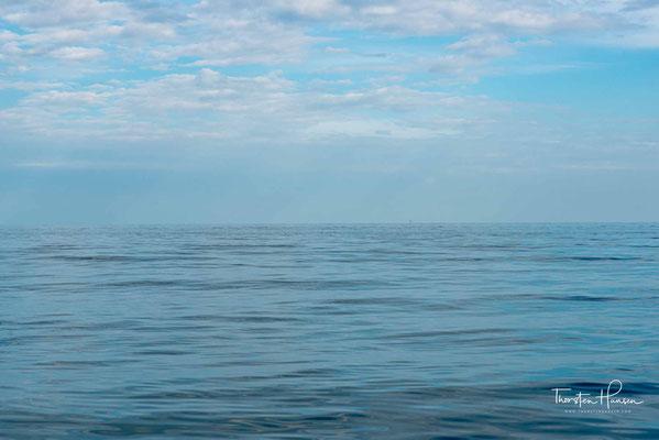 ie ist Teil des Samui-Archipels (Muu Ko Samui), zu dem etwa 60 weitere Inseln gehören