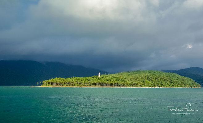 Willkommen auf Havelock Island !! Endlich ist es geschafft... Der zu Indien zählende Archipel der Andamanen und Nikobaren liegt rund 1200 Kilometer östlich vom Festland im Golf von Bengalen.