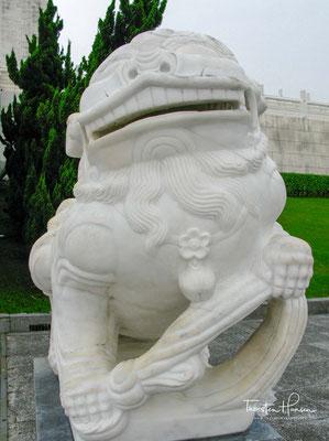 Nachdem der Aufstand trotz der dilettantischen Vorbereitung und Durchführung geglückt war, legten die Revolutionäre die gewonnene Macht freiwillig in die Hände von Vertretern der traditionellen Aristokratie um Li Yuanhong,