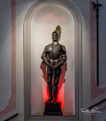 Nach dem Fall der venezianischen Republik im Jahr 1797 wurde es durch die Familie von Giovanni Brandolino weitergegeben und ging in den Besitz der Brandolini Counts über, einer alten Familie aus Forlì.