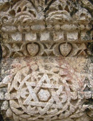 Synagoge von Kapernaum