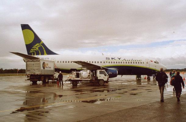Flug nach Patagonien - Arbeitskopie 2 (1)