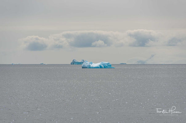 Die Wilhelmina Bay ist eine Bucht an der Danco-Küste des Grahamlands auf der Antarktischen Halbinsel. Sie liegt zwischen der Reclus-Halbinsel und Kap Anna.