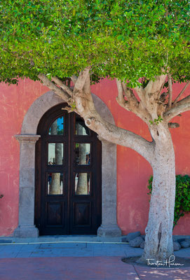 Loreto, Baja California