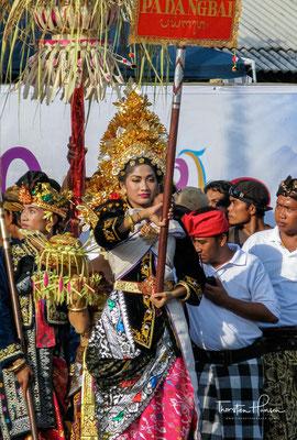 Zu Zeiten des Königreichs Buleleng war Singaraja konzentrierte sich das Leben in der glanzvollen Hauptstadt Singaraja.