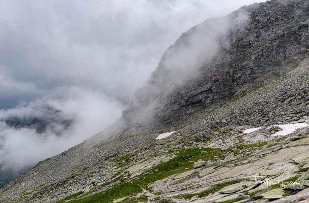 Der Hochgebirgs-Naturpark Zillertaler Alpen verbindet die wilde Hochgebirgs-Natur, die traditionell gepflegte Kulturlandschaft und den Wirtschaftsraum im hinteren Zillertal.
