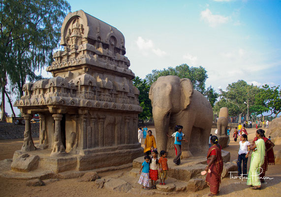 Zu keinem Zeitpunkt wurden die Tempel tatsächlich genutzt, es scheint vielmehr, dass in ihnen schlicht mit verschiedenen architektonischen Bauformen experimentiert werden sollte.