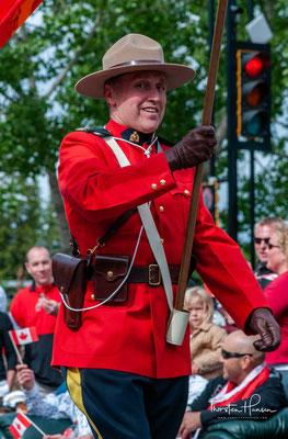 Der British North America Act legte 1867 das sogenannte Dominion of Canada fest, dem die Provinzen Ontario, Québec, Nova Scotia und New Brunswick angehörten.