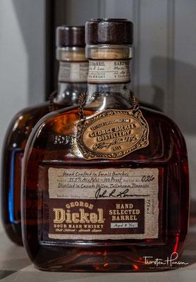 2002 nahm Diageo das Marketing wieder auf, der Verkaufserfolg war für den Konzern zufriedenstellend genug, um die Destillerie im Jahr 2003 wieder zu eröffnen.