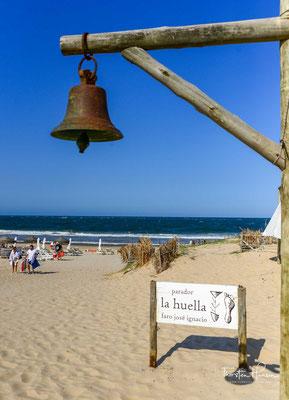 Das abgeschiedene José Ignacio ist mittlerweile zu einer erlesenen Außenstelle von Punta del Este geworden.
