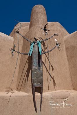 Kunst in Taos